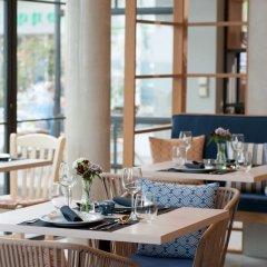Seasabelle Hotel питание фото 3