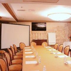 Гостиница Подол Плаза Киев помещение для мероприятий