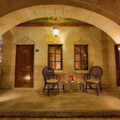 Бутик- Cappadocia Inn Турция, Гёреме - отзывы, цены и фото номеров - забронировать отель Бутик-Отель Cappadocia Inn онлайн фото 6