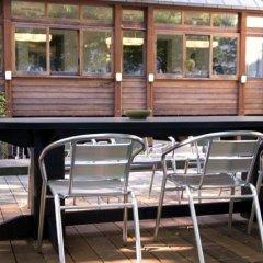Отель Floris Hotel Ustel Midi Бельгия, Брюссель - - забронировать отель Floris Hotel Ustel Midi, цены и фото номеров городской автобус