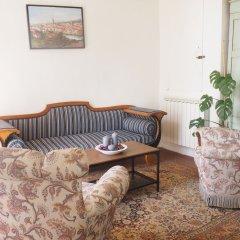 Отель Florence Classic комната для гостей фото 4