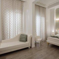 Отель Athens Diamond Plus комната для гостей фото 5