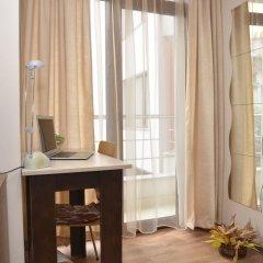 Отель Plovdiv Болгария, Пловдив - отзывы, цены и фото номеров - забронировать отель Plovdiv онлайн удобства в номере