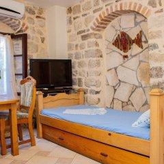 Отель Guest House Šljuka комната для гостей фото 5