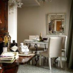 Апартаменты Joseph Apartments Венеция фото 12