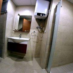 Selena Hotel Сельчук ванная фото 2