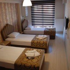 Selimiye Hotel спа