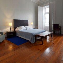 Отель Porta Azul Guest House комната для гостей фото 3