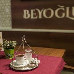 Beyoglu Hotel Турция, Амасья - отзывы, цены и фото номеров - забронировать отель Beyoglu Hotel онлайн в номере фото 2