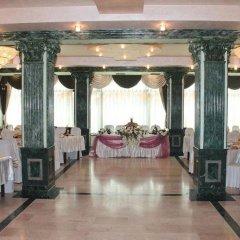 Отель Argavand Hotel & Restaurant Complex Армения, Ереван - отзывы, цены и фото номеров - забронировать отель Argavand Hotel & Restaurant Complex онлайн помещение для мероприятий