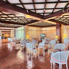 Отель Dom Pedro Meia Praia
