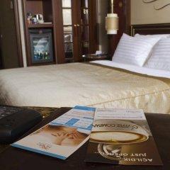 Elite World Istanbul Hotel Турция, Стамбул - отзывы, цены и фото номеров - забронировать отель Elite World Istanbul Hotel онлайн в номере