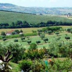 Отель Agriturismo Case al Sole Италия, Лорето - отзывы, цены и фото номеров - забронировать отель Agriturismo Case al Sole онлайн фото 2