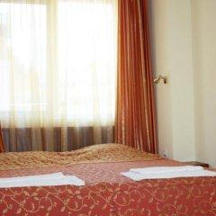 Отель Bahami Complex Солнечный берег комната для гостей фото 5