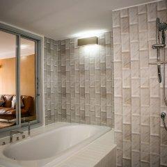Отель Pool Access By Punnpreeda Beach Resort ванная фото 2