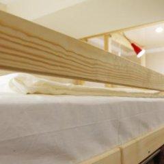 Гостиница Хостел Амиго в Сочи 1 отзыв об отеле, цены и фото номеров - забронировать гостиницу Хостел Амиго онлайн детские мероприятия фото 2