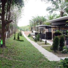 Отель Baan Rabieng Ланта фото 9