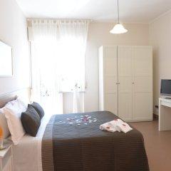 Hotel Antagos комната для гостей фото 4