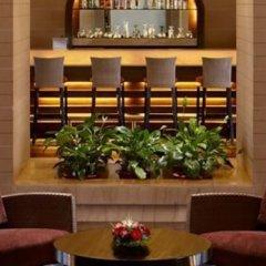 Отель Kenilworth Beach Resort & Spa Индия, Гоа - 1 отзыв об отеле, цены и фото номеров - забронировать отель Kenilworth Beach Resort & Spa онлайн питание фото 2