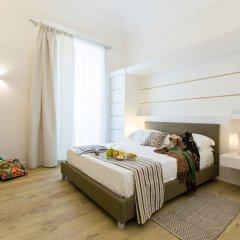 Отель Palermo In Suite Aparthotel Shs детские мероприятия