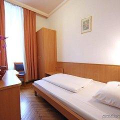 Hotel Marc Aurel комната для гостей фото 6