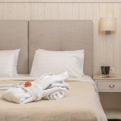 Art Hotel Debono 4* Стандартный номер с двуспальной кроватью фото 2