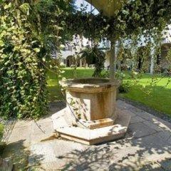 Отель Il Chiostro Италия, Вербания - 1 отзыв об отеле, цены и фото номеров - забронировать отель Il Chiostro онлайн фото 11
