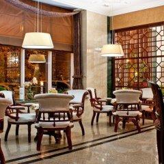 Гостиница Моцарт в Краснодаре 5 отзывов об отеле, цены и фото номеров - забронировать гостиницу Моцарт онлайн Краснодар гостиничный бар