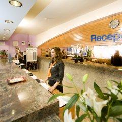 Отель Monarque Fuengirola Park Испания, Фуэнхирола - 2 отзыва об отеле, цены и фото номеров - забронировать отель Monarque Fuengirola Park онлайн спа