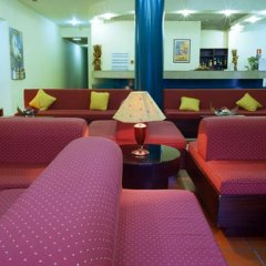 Guimarães-Fafe Flag Hotel фото 22