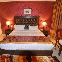 Отель P Quattro Relax Hotel Иордания, Вади-Муса - отзывы, цены и фото номеров - забронировать отель P Quattro Relax Hotel онлайн фото 13