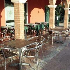 Отель Le Colombelle Массанзаго фото 7
