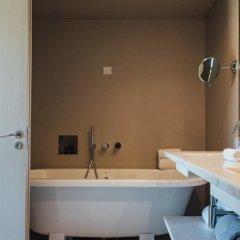 Douro41 Hotel & Spa Кастело-де-Пайва ванная фото 2