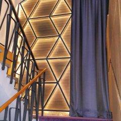 Отель Republic Square Sky Terrace удобства в номере