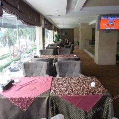 Haiyi Hotel питание
