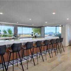 Отель Island Resorts Marisol Родос помещение для мероприятий фото 2