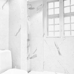 Отель The Nordic Collection VI ванная