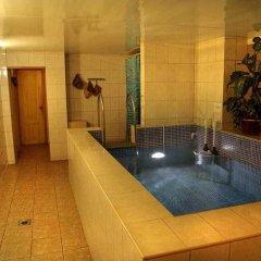 Гостиница Ладога в Санкт-Петербурге 5 отзывов об отеле, цены и фото номеров - забронировать гостиницу Ладога онлайн Санкт-Петербург сауна фото 2