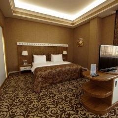 Отель Divan Express Baku Азербайджан, Баку - 1 отзыв об отеле, цены и фото номеров - забронировать отель Divan Express Baku онлайн комната для гостей фото 5
