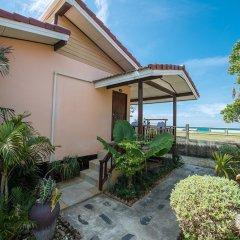 Отель Baan Rabieng Ланта фото 2