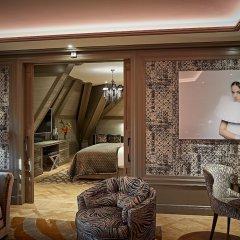 Отель TwentySeven Нидерланды, Амстердам - отзывы, цены и фото номеров - забронировать отель TwentySeven онлайн спа фото 2
