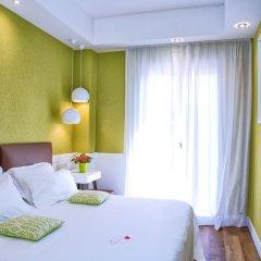 Отель Ambienthotels Villa Adriatica комната для гостей фото 7