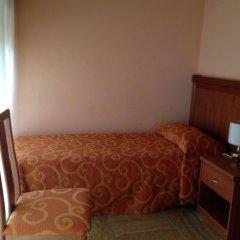 Отель Residence Garden комната для гостей фото 5