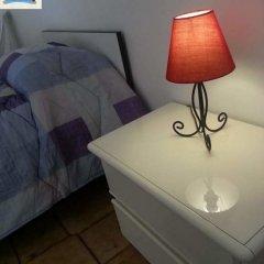 Апартаменты Apartment Pozzallo Sea Поццалло удобства в номере