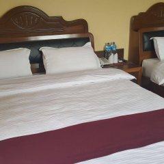 Отель Middle Path Непал, Покхара - отзывы, цены и фото номеров - забронировать отель Middle Path онлайн детские мероприятия фото 2