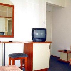 Hotel Aneli Сандански удобства в номере фото 2