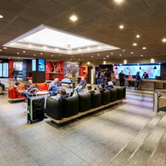 Отель Ibis Milano Centro Hotel Италия, Милан - - забронировать отель Ibis Milano Centro Hotel, цены и фото номеров развлечения