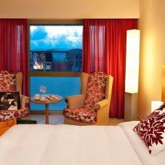 Отель Civitel Olympic Греция, Афины - отзывы, цены и фото номеров - забронировать отель Civitel Olympic онлайн детские мероприятия