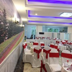 Queen Villa Hotel Далат помещение для мероприятий фото 2