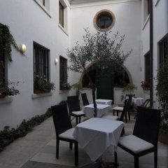 Отель Acca Hotel Италия, Венеция - отзывы, цены и фото номеров - забронировать отель Acca Hotel онлайн фото 12